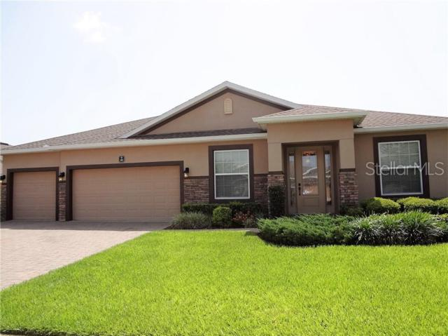 183 Broad Street, Winter Haven, FL 33881 (MLS #P4906553) :: NewHomePrograms.com LLC