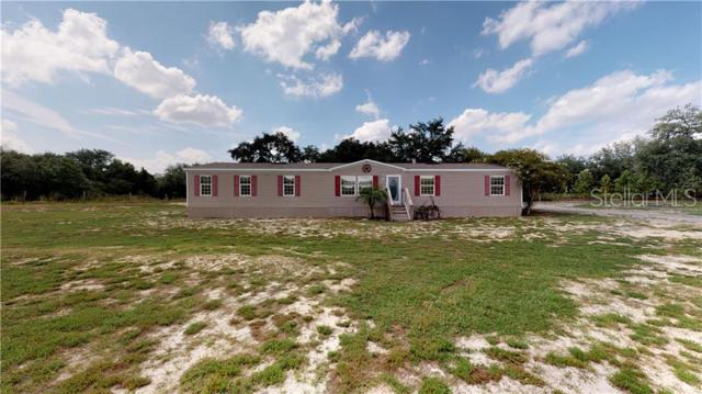 5899 S Jennings Rd, Haines City, FL 33844 (MLS #P4906554) :: The Duncan Duo Team