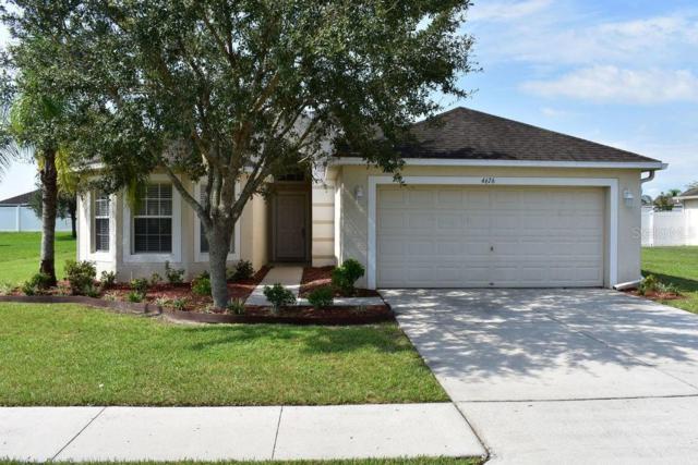 4676 Hickory Stream Lane, Mulberry, FL 33860 (MLS #P4906564) :: Bustamante Real Estate