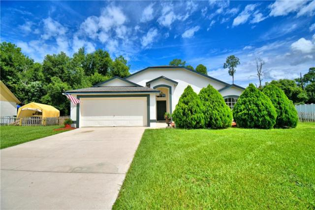 171 Kings Pond Avenue, Winter Haven, FL 33880 (MLS #P4906604) :: Lovitch Realty Group, LLC