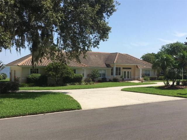 Address Not Published, Auburndale, FL 33823 (MLS #P4906607) :: Mark and Joni Coulter | Better Homes and Gardens