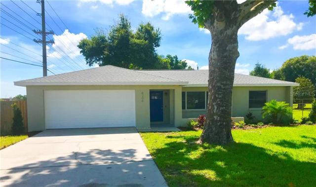 6206 Indian Lane, Lakeland, FL 33813 (MLS #P4906670) :: Team 54