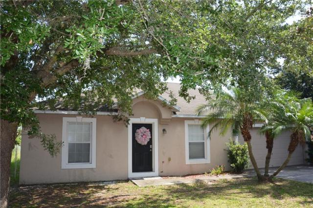 3671 Queens Cove Boulevard, Winter Haven, FL 33880 (MLS #P4906678) :: Lovitch Realty Group, LLC