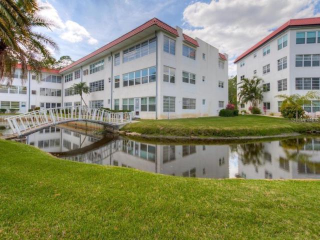 100 El Camino Drive #214, Winter Haven, FL 33884 (MLS #P4906702) :: The Figueroa Team