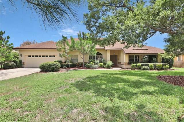 3002 Plantation Road, Winter Haven, FL 33884 (MLS #P4906739) :: Team Bohannon Keller Williams, Tampa Properties