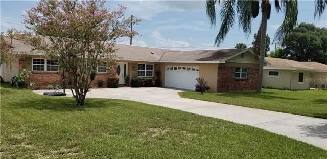 233 Paine Drive, Winter Haven, FL 33884 (MLS #P4906740) :: Team Bohannon Keller Williams, Tampa Properties