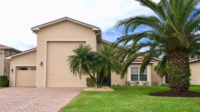 4188 Dunmore Drive, Lake Wales, FL 33859 (MLS #P4906742) :: Team Bohannon Keller Williams, Tampa Properties