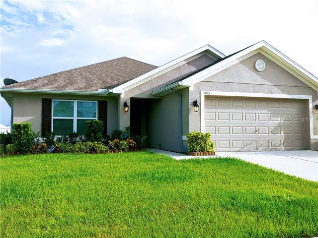 1823 Galloway Terrace, Winter Haven, FL 33881 (MLS #P4906809) :: Cartwright Realty