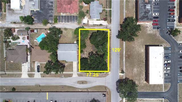 524 S 3RD Street, Lake Wales, FL 33853 (MLS #P4906813) :: Cartwright Realty