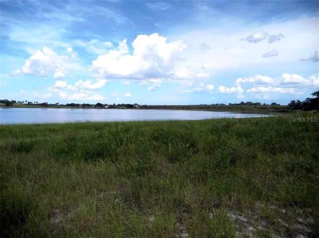 283 Spinnaker Court, Auburndale, FL 33823 (MLS #P4906826) :: Zarghami Group
