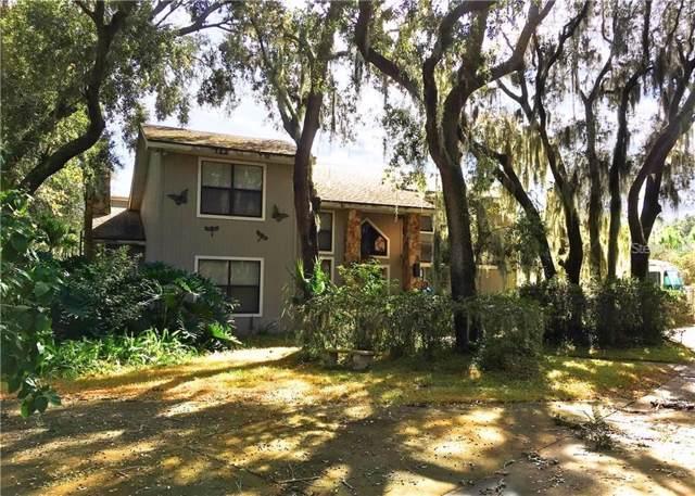 Address Not Published, Winter Haven, FL 33884 (MLS #P4906836) :: Team Bohannon Keller Williams, Tampa Properties