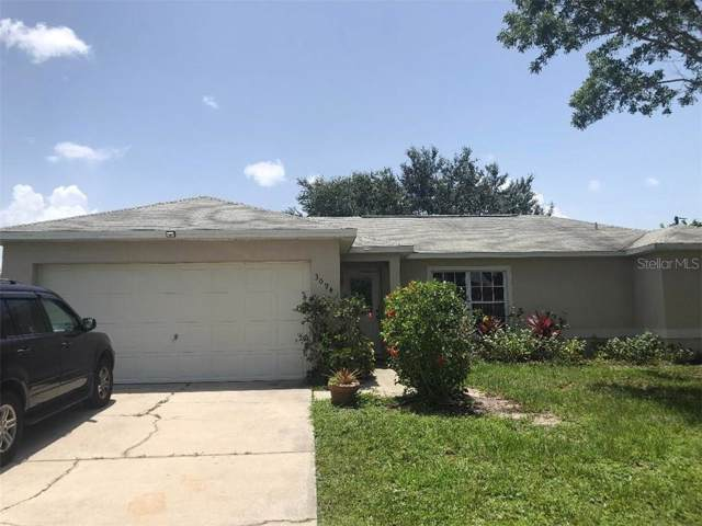 3094 Suntan Court SE, Palm Bay, FL 32909 (MLS #P4906838) :: Alpha Equity Team