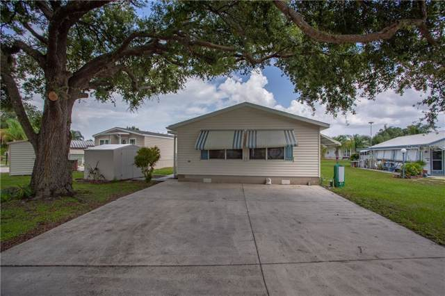20 Royal Coachman St, Lake Wales, FL 33898 (MLS #P4906863) :: Team Bohannon Keller Williams, Tampa Properties