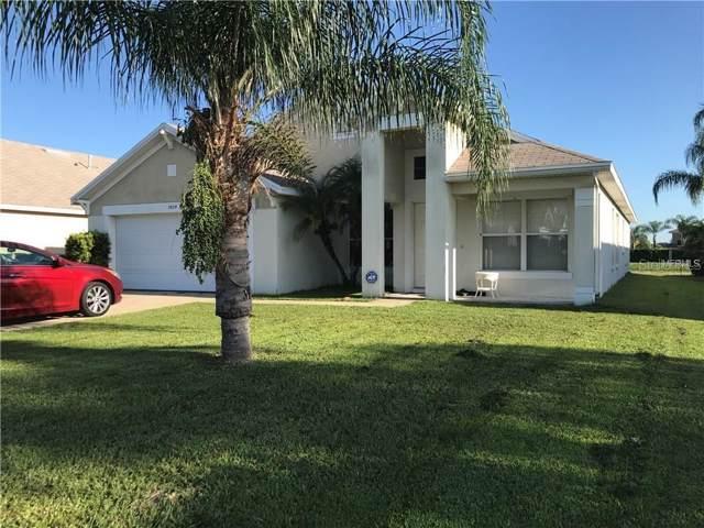 3029 Buckeye Pointe Drive, Winter Haven, FL 33884 (MLS #P4906867) :: Team Bohannon Keller Williams, Tampa Properties