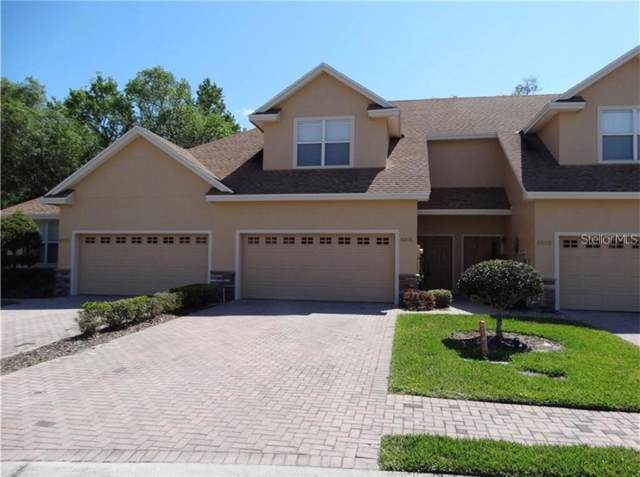 6325 Torrington Circle, Lakeland, FL 33811 (MLS #P4906885) :: Lockhart & Walseth Team, Realtors