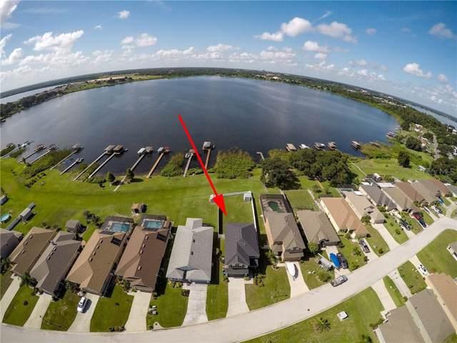 3987 Island Lakes Drive, Winter Haven, FL 33881 (MLS #P4906919) :: Dalton Wade Real Estate Group