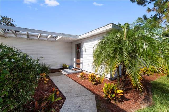 1915 Kimball Court S, Lakeland, FL 33813 (MLS #P4906921) :: Florida Real Estate Sellers at Keller Williams Realty