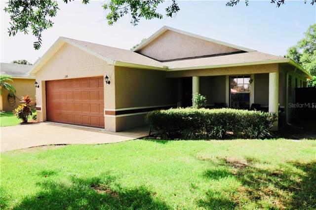210 Eagle Point Loop, Auburndale, FL 33823 (MLS #P4906923) :: Lovitch Realty Group, LLC
