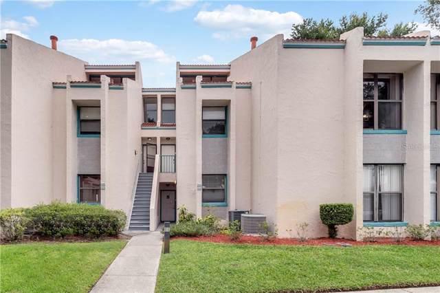 306 Laurel Cove Way #306, Winter Haven, FL 33884 (MLS #P4906924) :: Lovitch Realty Group, LLC