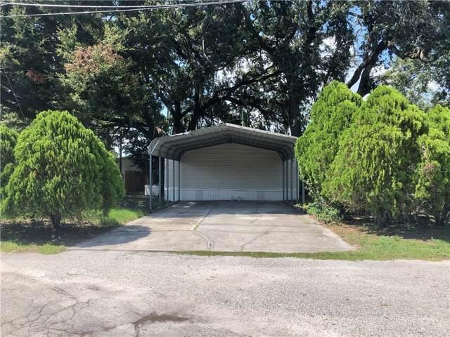 1 Sunset Cir, Lake Alfred, FL 33850 (MLS #P4906925) :: Lovitch Realty Group, LLC
