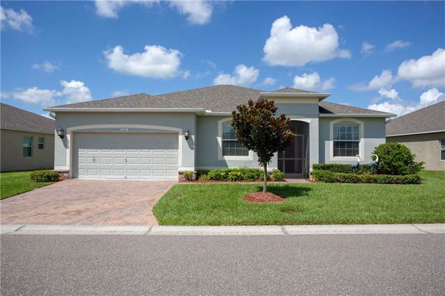 3692 Plymouth Drive, Winter Haven, FL 33884 (MLS #P4906926) :: Team Bohannon Keller Williams, Tampa Properties