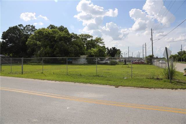 3RD Street, Winter Haven, FL 33880 (MLS #P4906944) :: Team Borham at Keller Williams Realty
