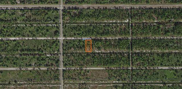 915 Belmonte Dr, Indian Lake Estates, FL 33855 (MLS #P4907008) :: EXIT King Realty