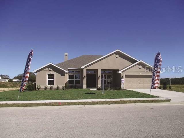 6417 Alamanda Hills Drive, Lakeland, FL 33813 (MLS #P4907012) :: Team 54