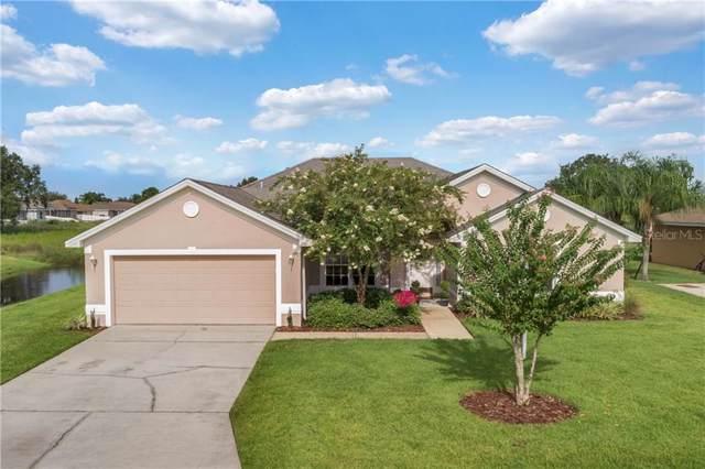 222 Terranova Boulevard, Winter Haven, FL 33884 (MLS #P4907080) :: Burwell Real Estate