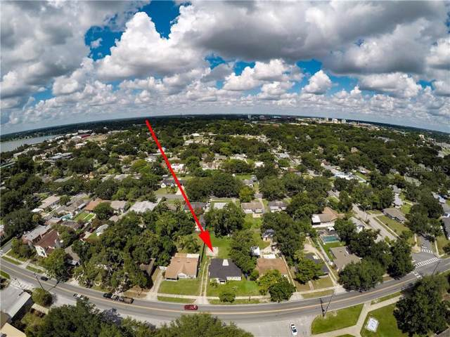 723 Hollingsworth Road, Lakeland, FL 33801 (MLS #P4907097) :: Bustamante Real Estate