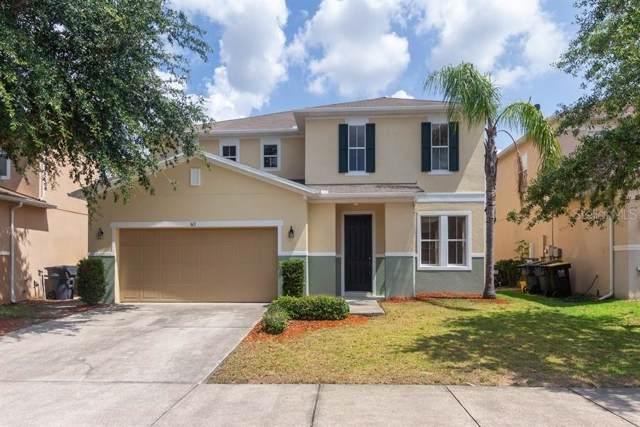 613 Alfani Street, Davenport, FL 33896 (MLS #P4907130) :: Ideal Florida Real Estate