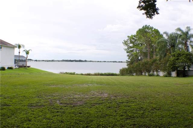 Juliana Reserve Drive, Auburndale, FL 33823 (MLS #P4907168) :: Mark and Joni Coulter | Better Homes and Gardens