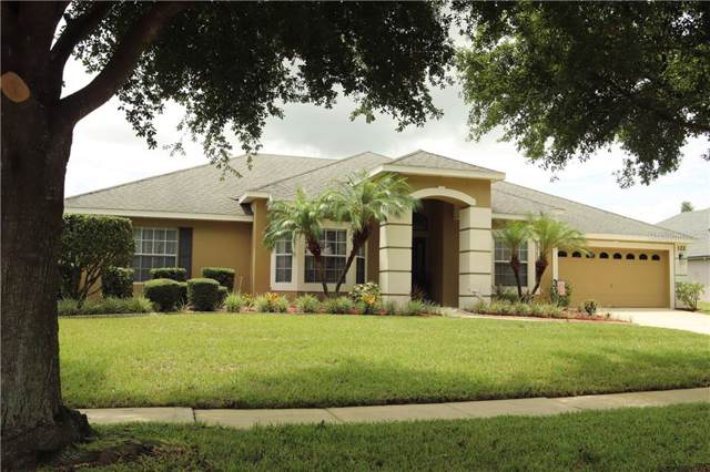 122 Costa Loop, Auburndale, FL 33823 (MLS #P4907203) :: Mark and Joni Coulter | Better Homes and Gardens