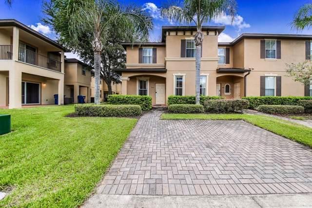 346 Cambria Avenue, Davenport, FL 33897 (MLS #P4907227) :: Team TLC | Mihara & Associates