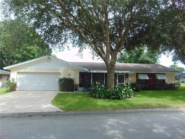 Address Not Published, Auburndale, FL 33823 (MLS #P4907230) :: Mark and Joni Coulter | Better Homes and Gardens