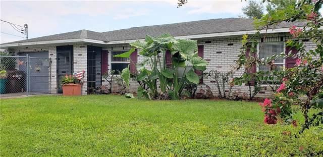 583 Marklen Loop, Polk City, FL 33868 (MLS #P4907256) :: Bridge Realty Group