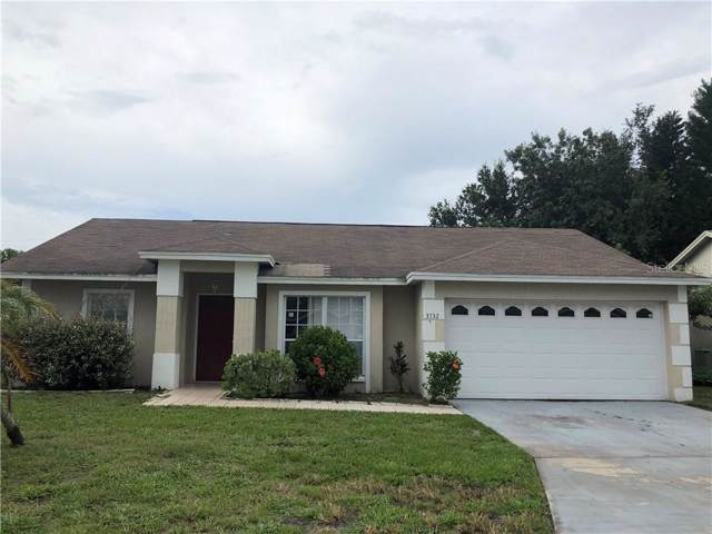 3732 Imperial Dr, Winter Haven, FL 33880 (MLS #P4907260) :: Team Bohannon Keller Williams, Tampa Properties