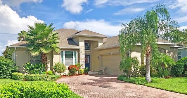 2917 Dayton Drive, Winter Haven, FL 33884 (MLS #P4907261) :: Florida Real Estate Sellers at Keller Williams Realty