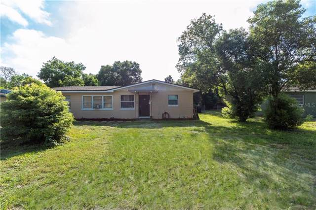 316 Hatfield Road, Winter Haven, FL 33880 (MLS #P4907268) :: Baird Realty Group