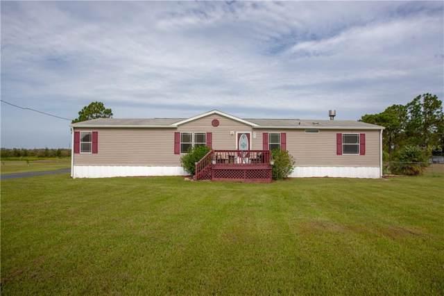 3551 Kings Ct, Lake Wales, FL 33898 (MLS #P4907332) :: Team 54