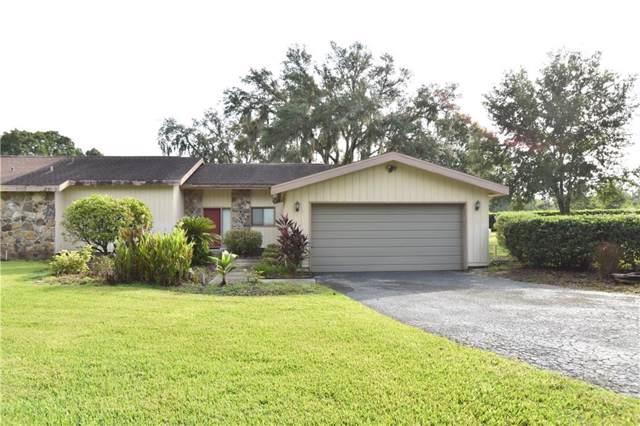 20 Canterbury Drive, Haines City, FL 33844 (MLS #P4907333) :: Team Vasquez Group