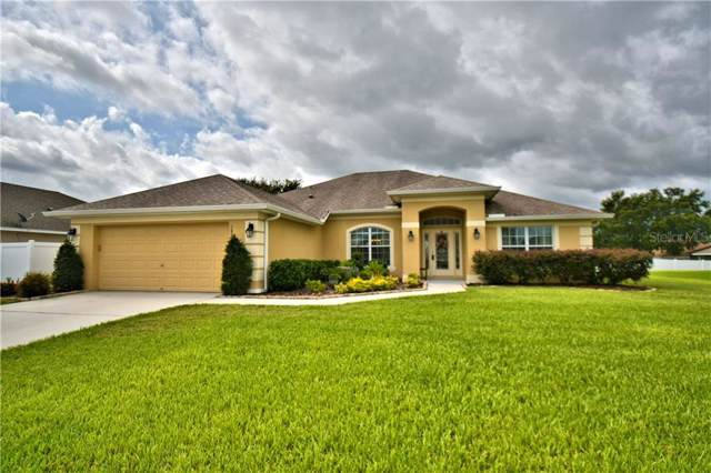 1602 Doves View Circle, Auburndale, FL 33823 (MLS #P4907338) :: Mark and Joni Coulter | Better Homes and Gardens