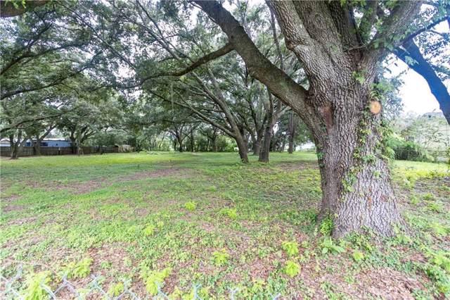 2149 Helwyn Road, Auburndale, FL 33823 (MLS #P4907376) :: Griffin Group