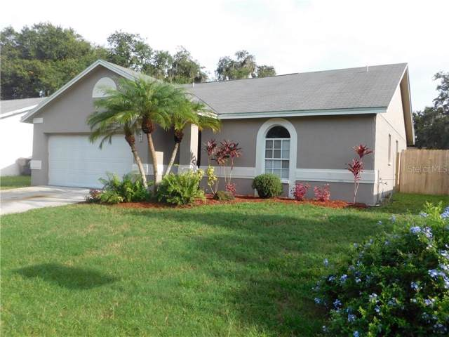 3402 Cove Court W, Winter Haven, FL 33880 (MLS #P4907382) :: Baird Realty Group