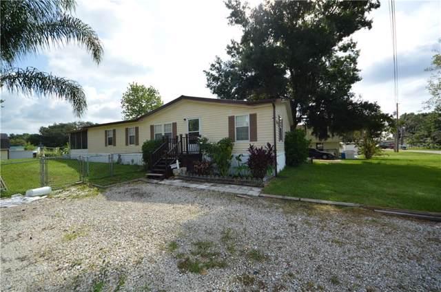 3050 Park Circle, Haines City, FL 33844 (MLS #P4907385) :: Bustamante Real Estate