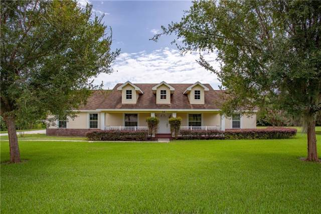 56 Pine Forest Drive, Haines City, FL 33844 (MLS #P4907406) :: Bustamante Real Estate