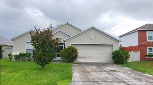 1130 Normandy Dr, Kissimmee, FL 34759 (MLS #P4907416) :: KELLER WILLIAMS ELITE PARTNERS IV REALTY