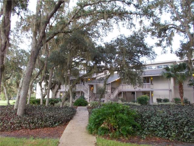 146 Palm View Court 3505/6, Haines City, FL 33844 (MLS #P4907421) :: Bustamante Real Estate