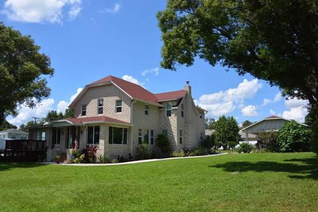 Address Not Published, Auburndale, FL 33823 (MLS #P4907472) :: Griffin Group