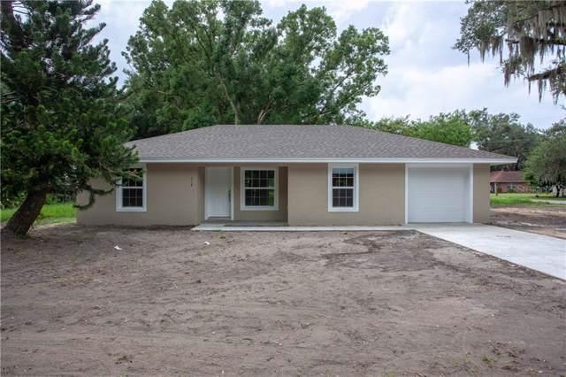 714 8TH ST SE, Fort Meade, FL 33841 (MLS #P4907498) :: Lovitch Realty Group, LLC
